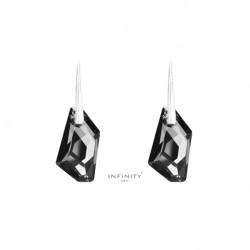 Boucles d'oreilles De Arts