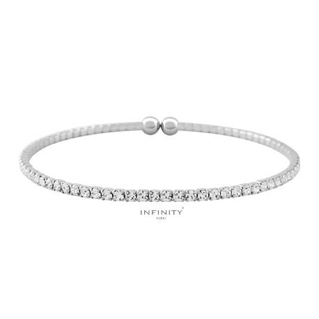 Bracelet Spring