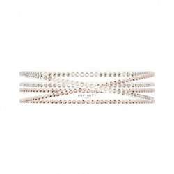 Bracelet Interlace B