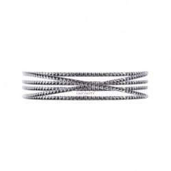 Bracelet Skin