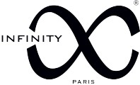 Infinity Paris Boutique